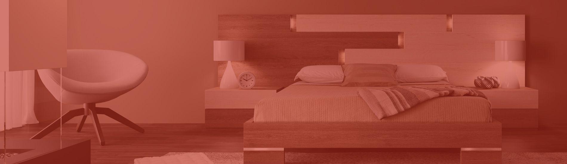 Slide 2|Dormitorios para soñar