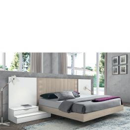 Dormitorio Eos 103