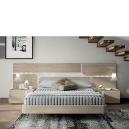 Dormitorio Eos 112