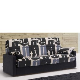 Sofá cama Antax
