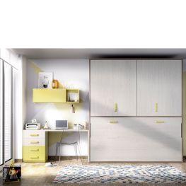 Dormitorio juvenil H403