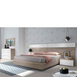 Dormitorio Dos 3.0 D310