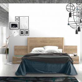 Dormitorio Dos 3.0 D333A